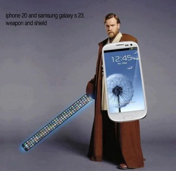 iphone-20-samsung-galaxy-s-23