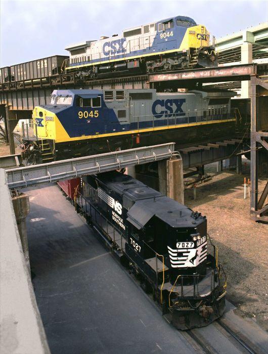 3-etages-trains