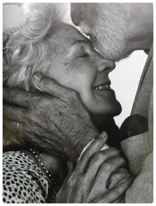 amour-vieux