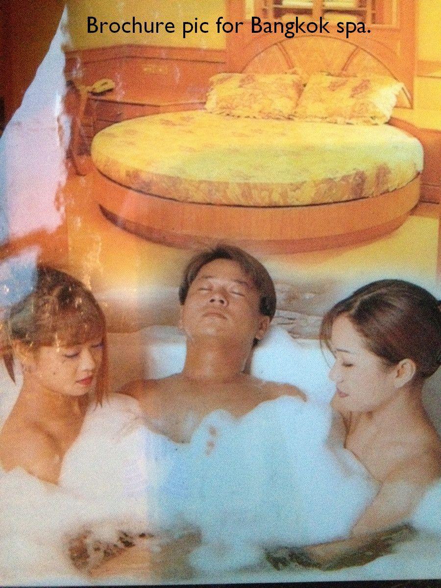 centre-relaxation-image-descriptive