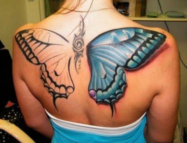 gros-tatouge-papillon-sur-dos