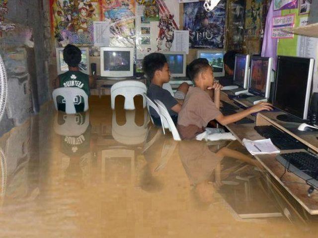 war-importante-inondation