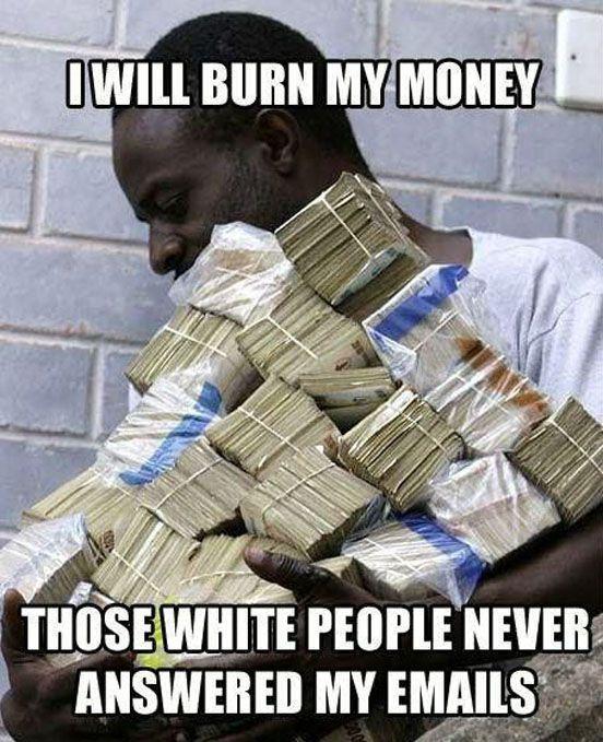 bruler-argent-hommes-blancs-pas-repondu-mails