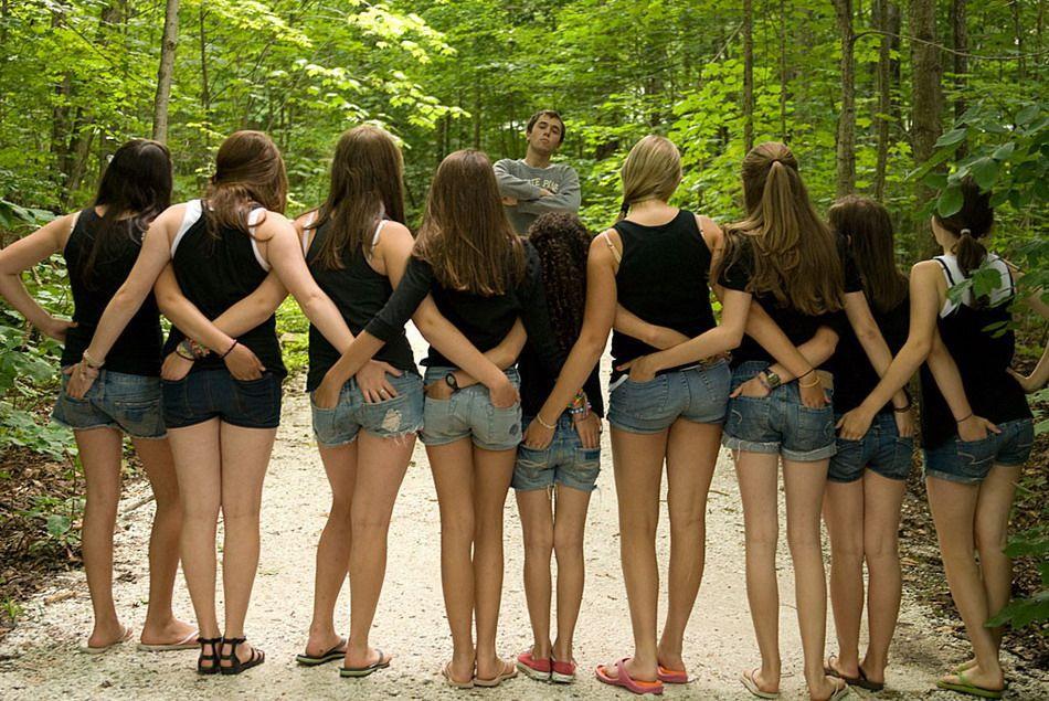 embarras-choix-filles