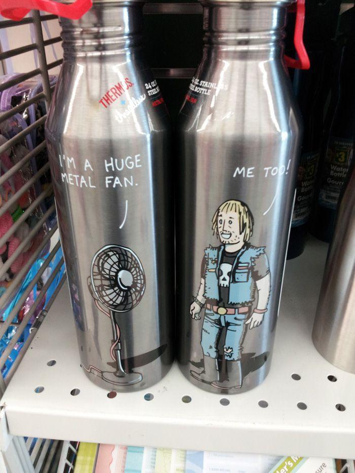 im-huge-metal-fan-me-too