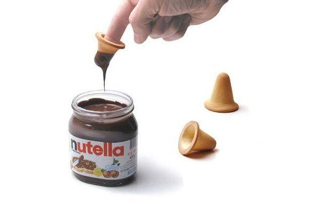 manger-proprement-nutella