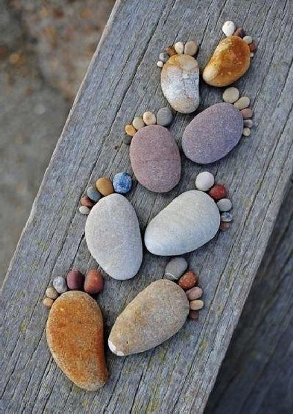 pas-pieds-pierres