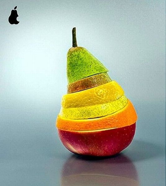 pear-eat-different