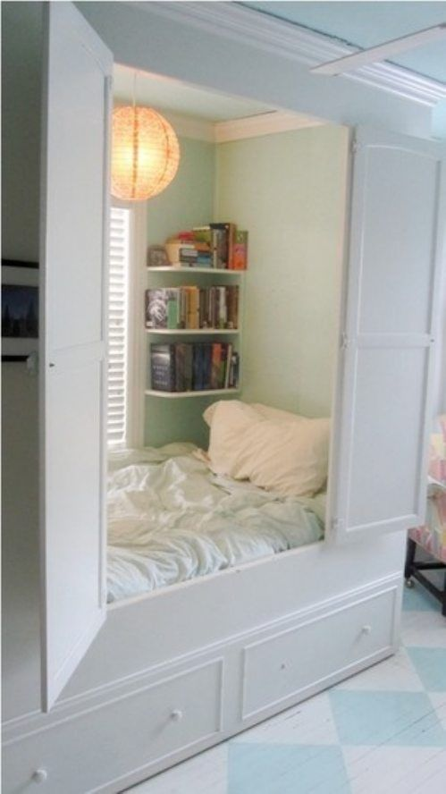 placard-lit-ideal