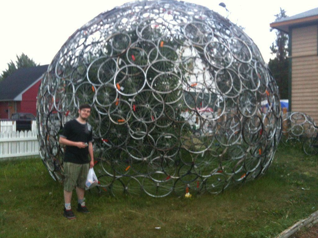 une-bulle-pneus-velos