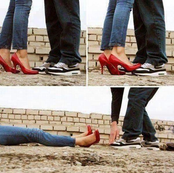 marches-pas-sur-mes-chaussures-bitch
