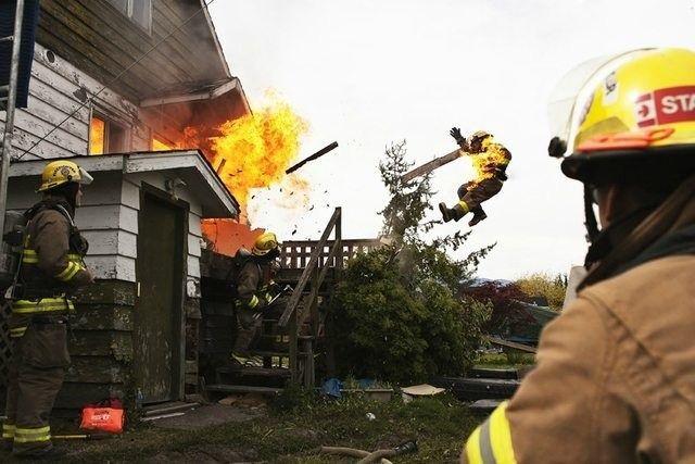 explosion-maison-pompier