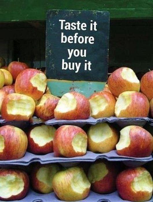 goutez-avant-dacheter-les-pommes
