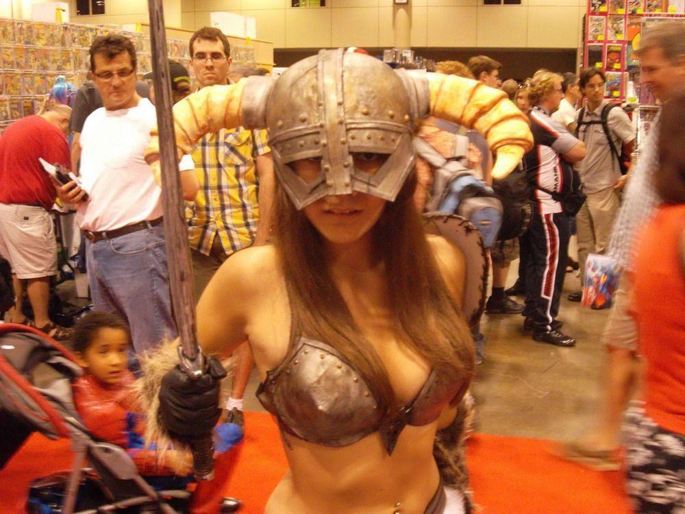 skyrim-girl-cosplay