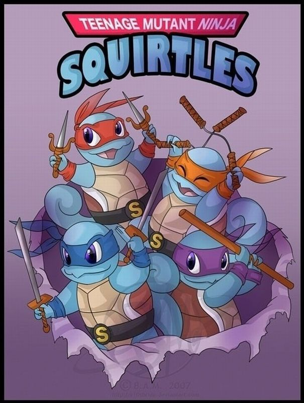 teenage-mutant-ninja-squirtles