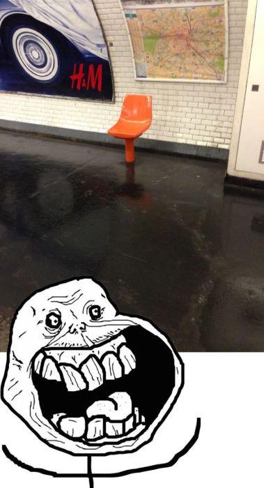 chaise-pour-sans-ami