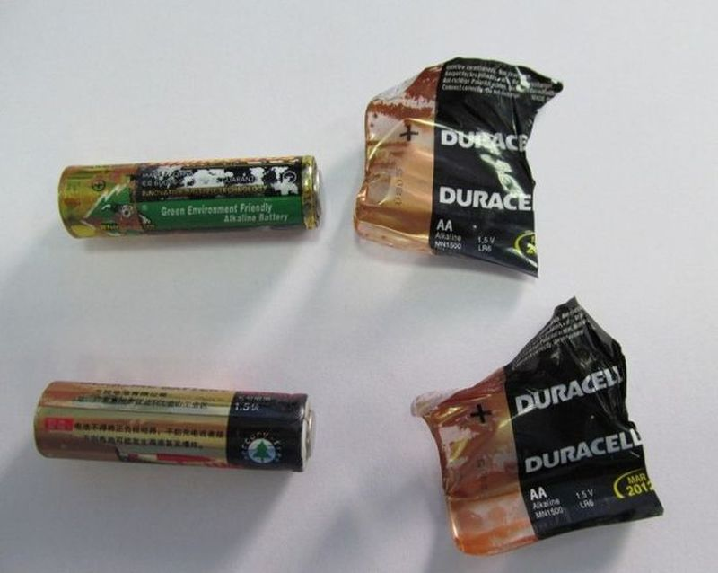 contrefracons-piles-duracell