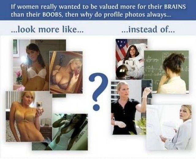 women-boobs-brain