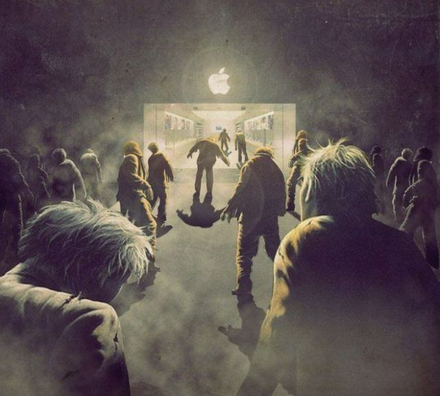 apple-store-zombies