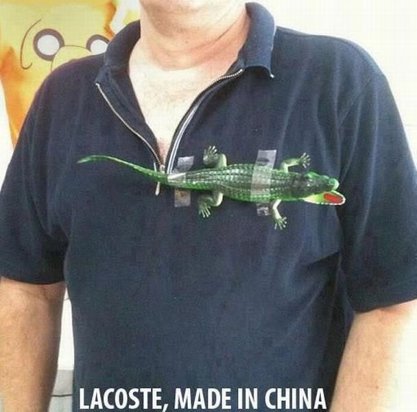 lacoste-made-china