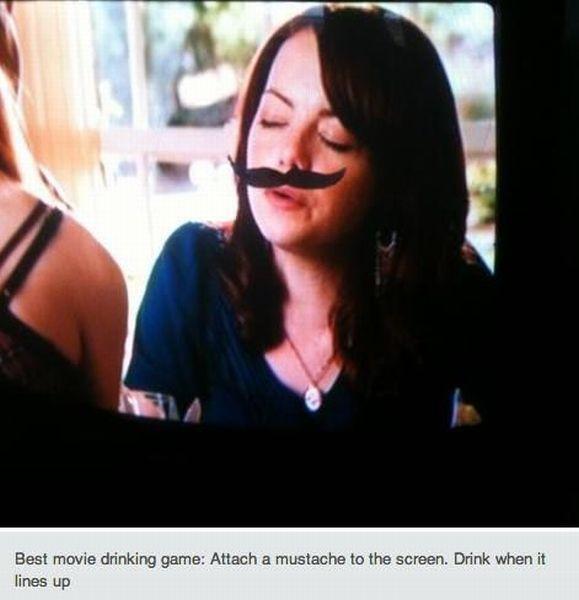moustache-jeu-boire