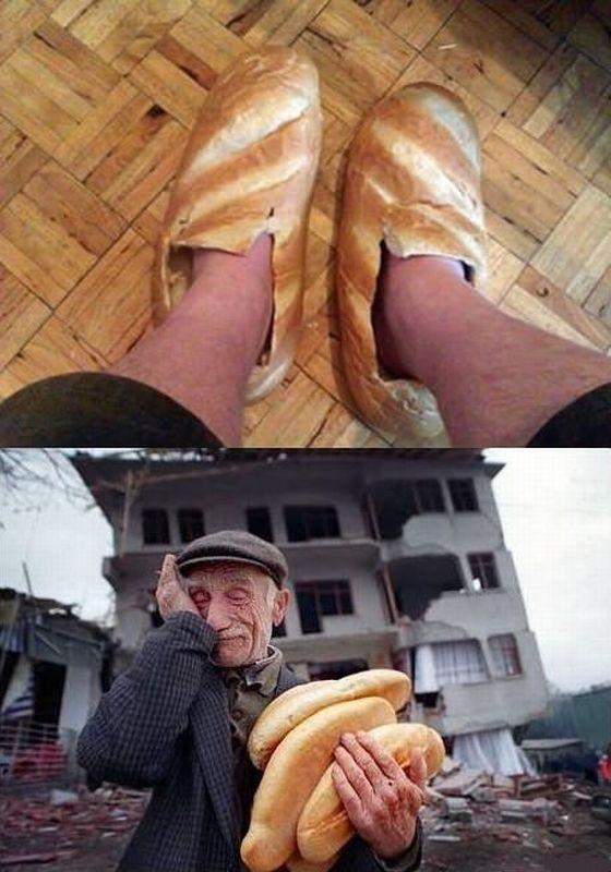 pain-pour-manger-jouer