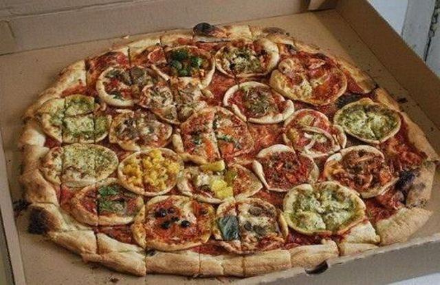 pizza-inception