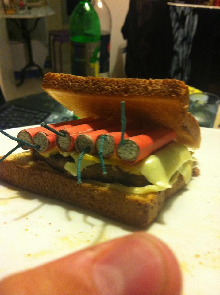 sandwich-aux-petards