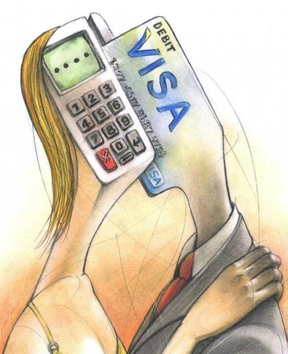 bisou-carte-visa-lecteur-cartes
