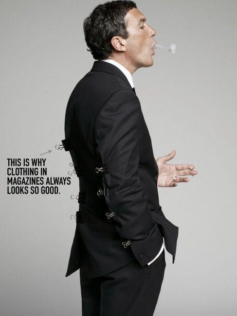 costume-parfait-photo-magazine