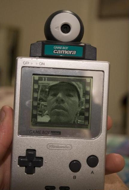 gameboy-camera