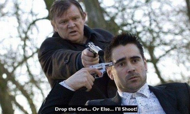 lache-pistolet-ou-je-tire