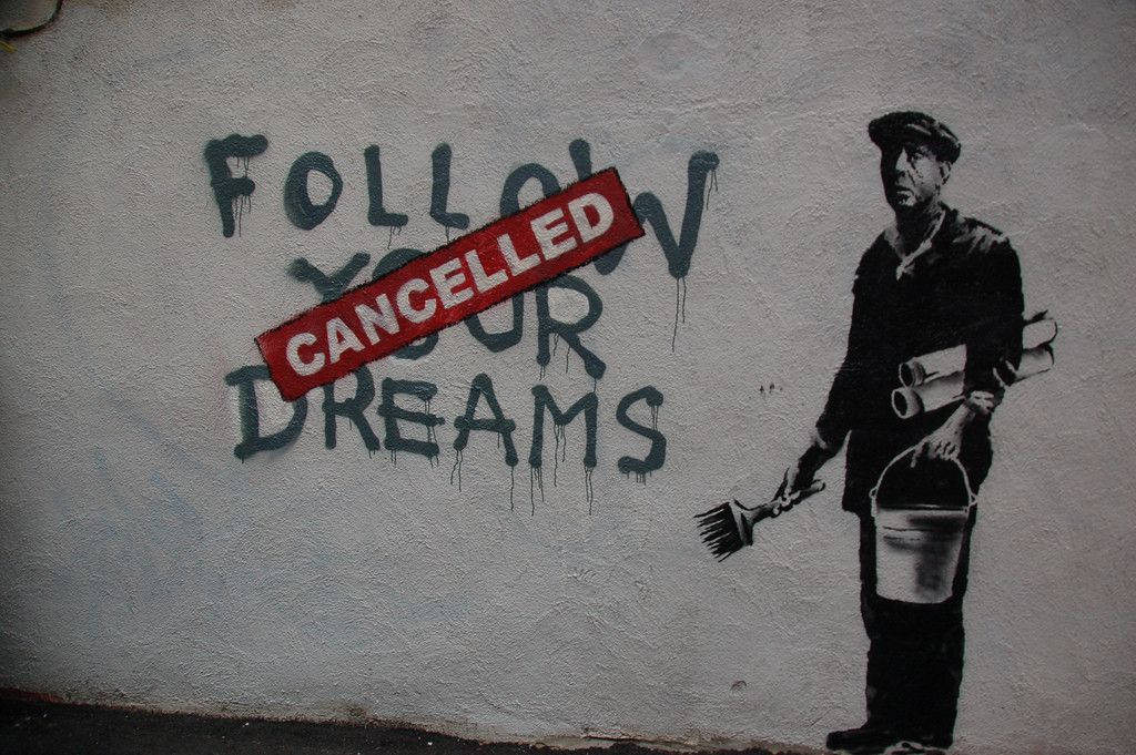 follow-your-dreams-cancelled