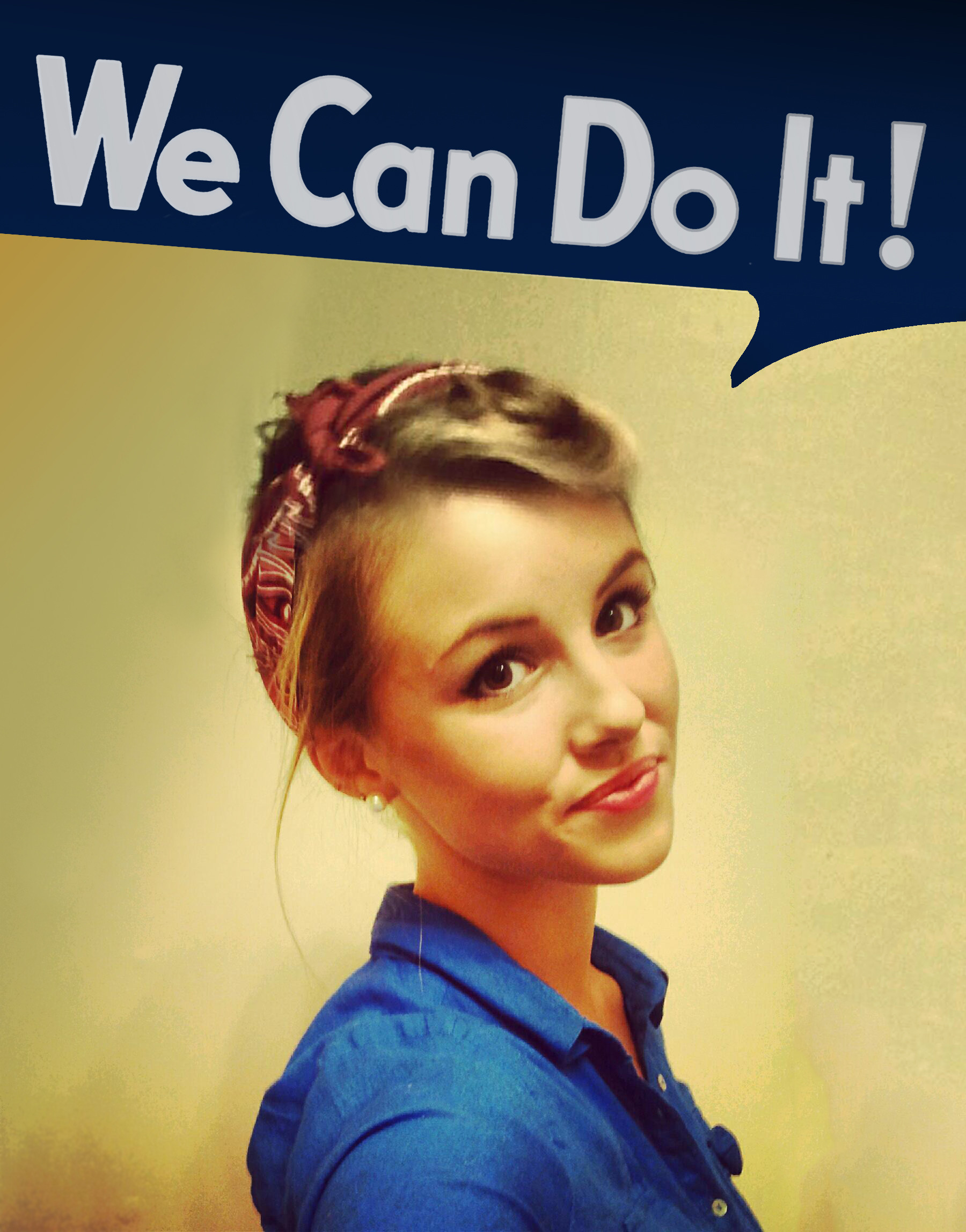 affiche-we-can-do-it-vrai
