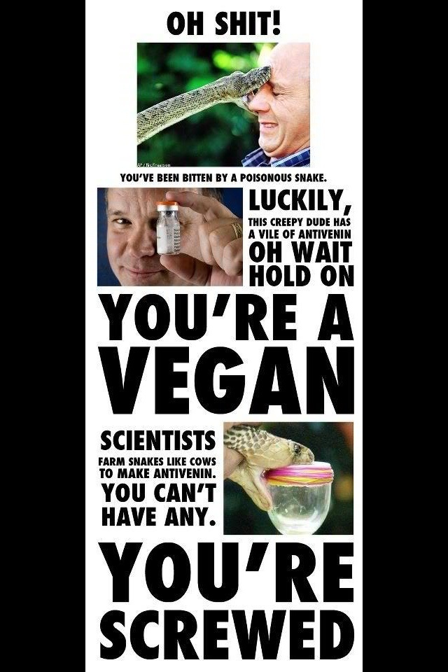 antidote-poison-vegetariens