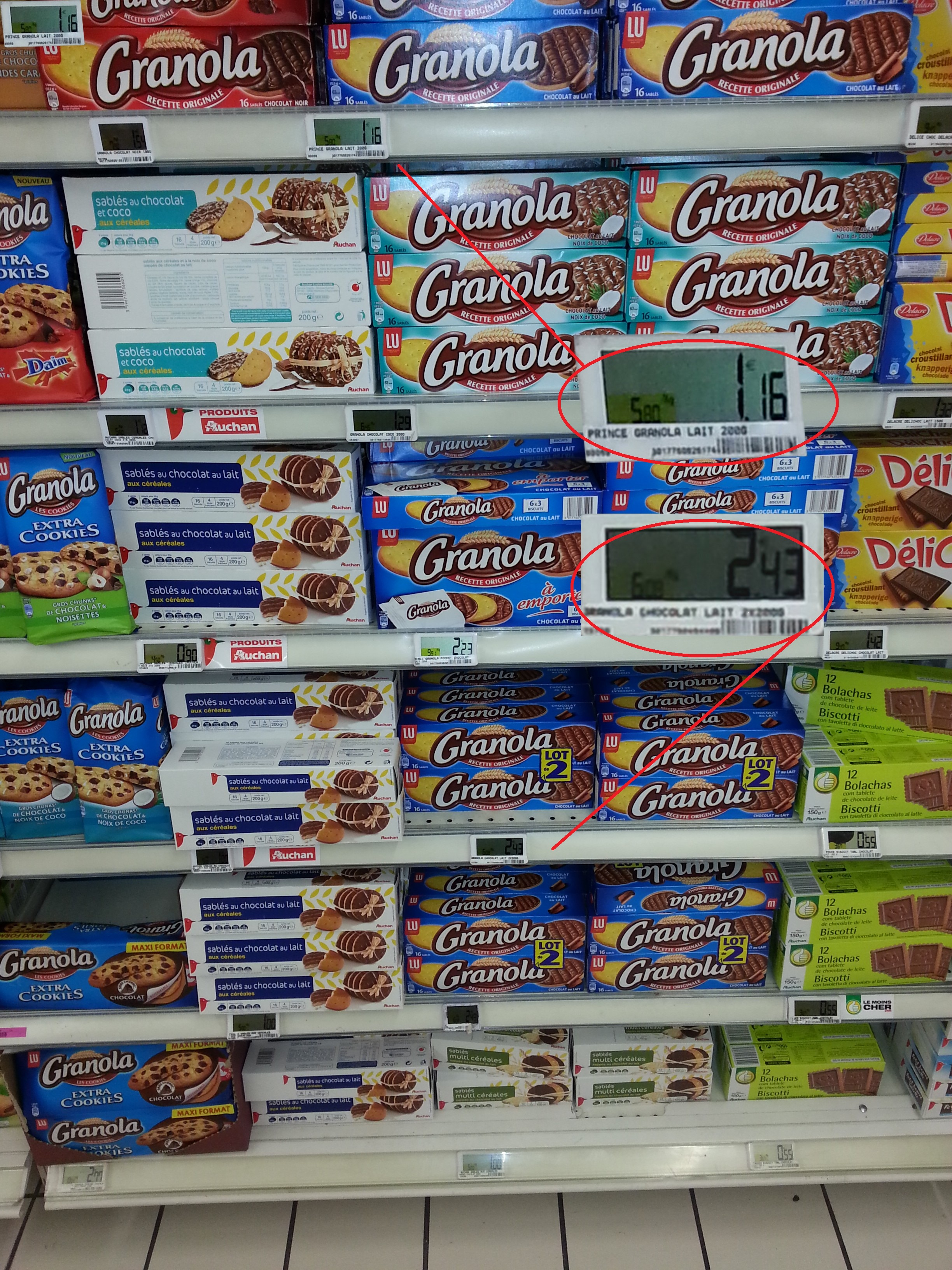granola-2-unites-1-moins-cher-que-pack-2