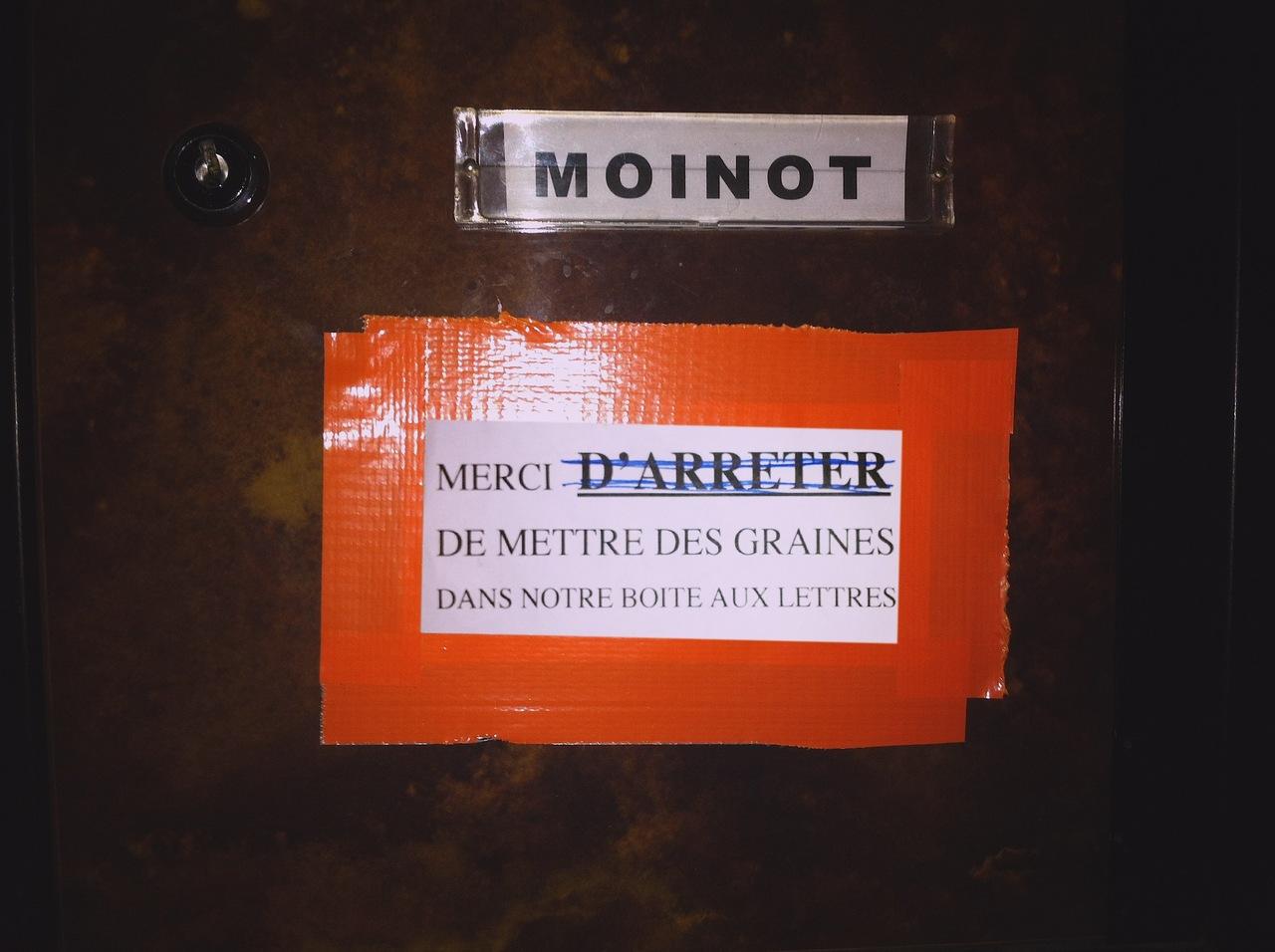 monsieur-moinot