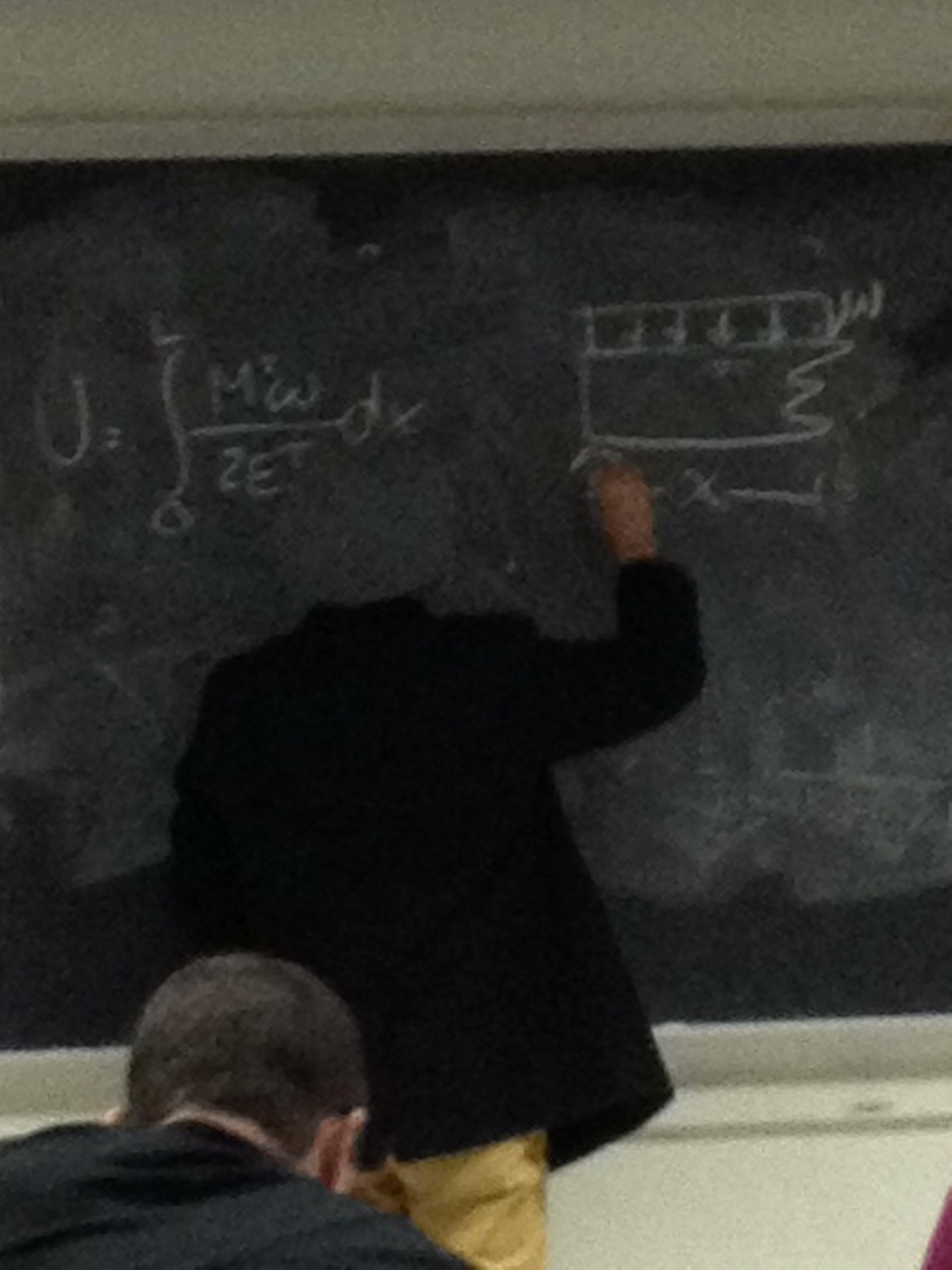 professeur-sans-tete
