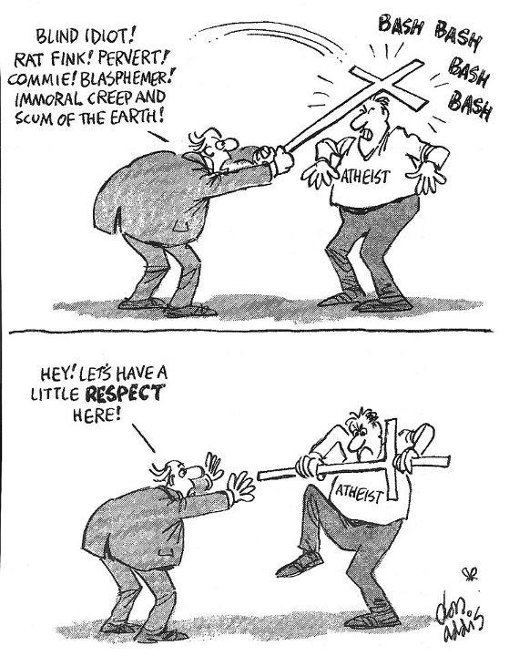 respect-religion-atheiste