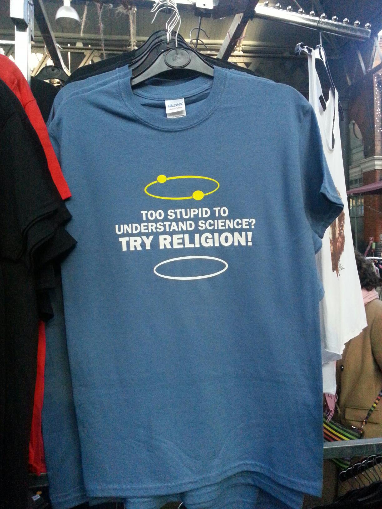 trop-con-pour-science-essayez-religion
