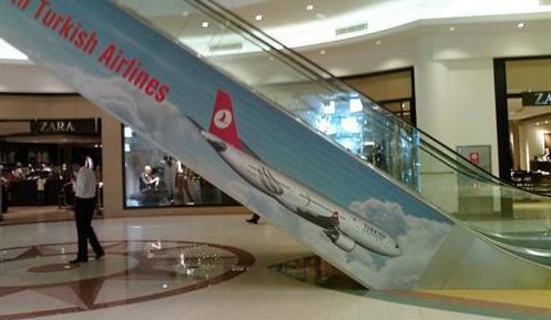 turkish-airlines-escalator-ecrase