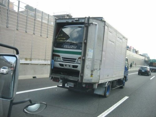 camion-inception