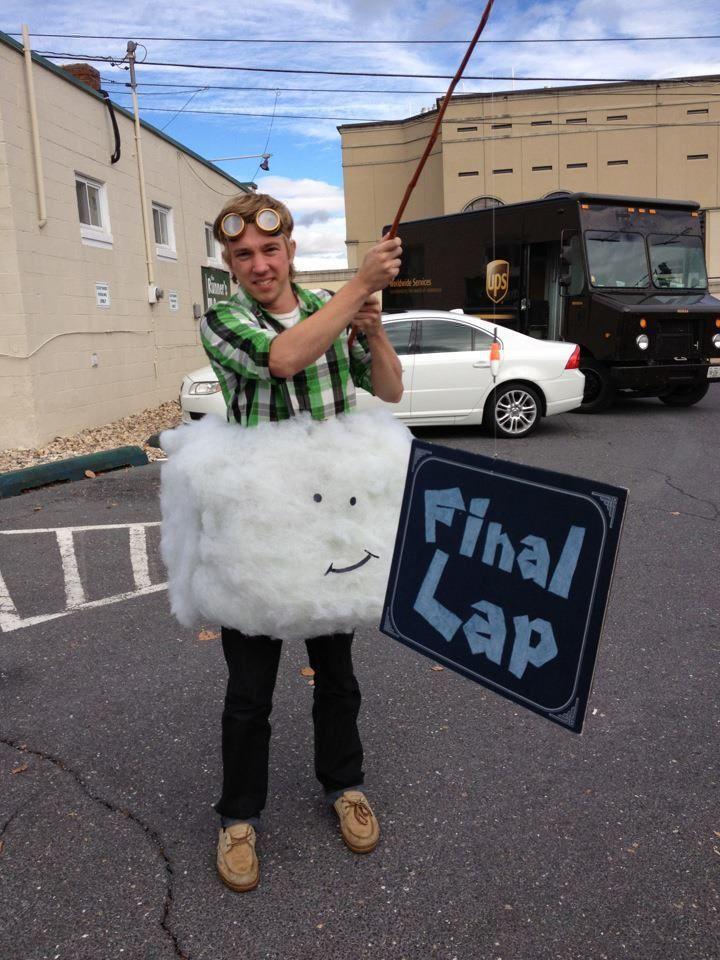 cosplay-nuage-final-lap-mario-kart