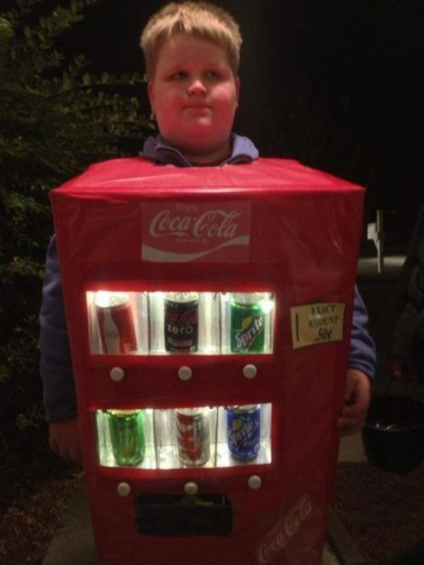 costume-machine-boissons