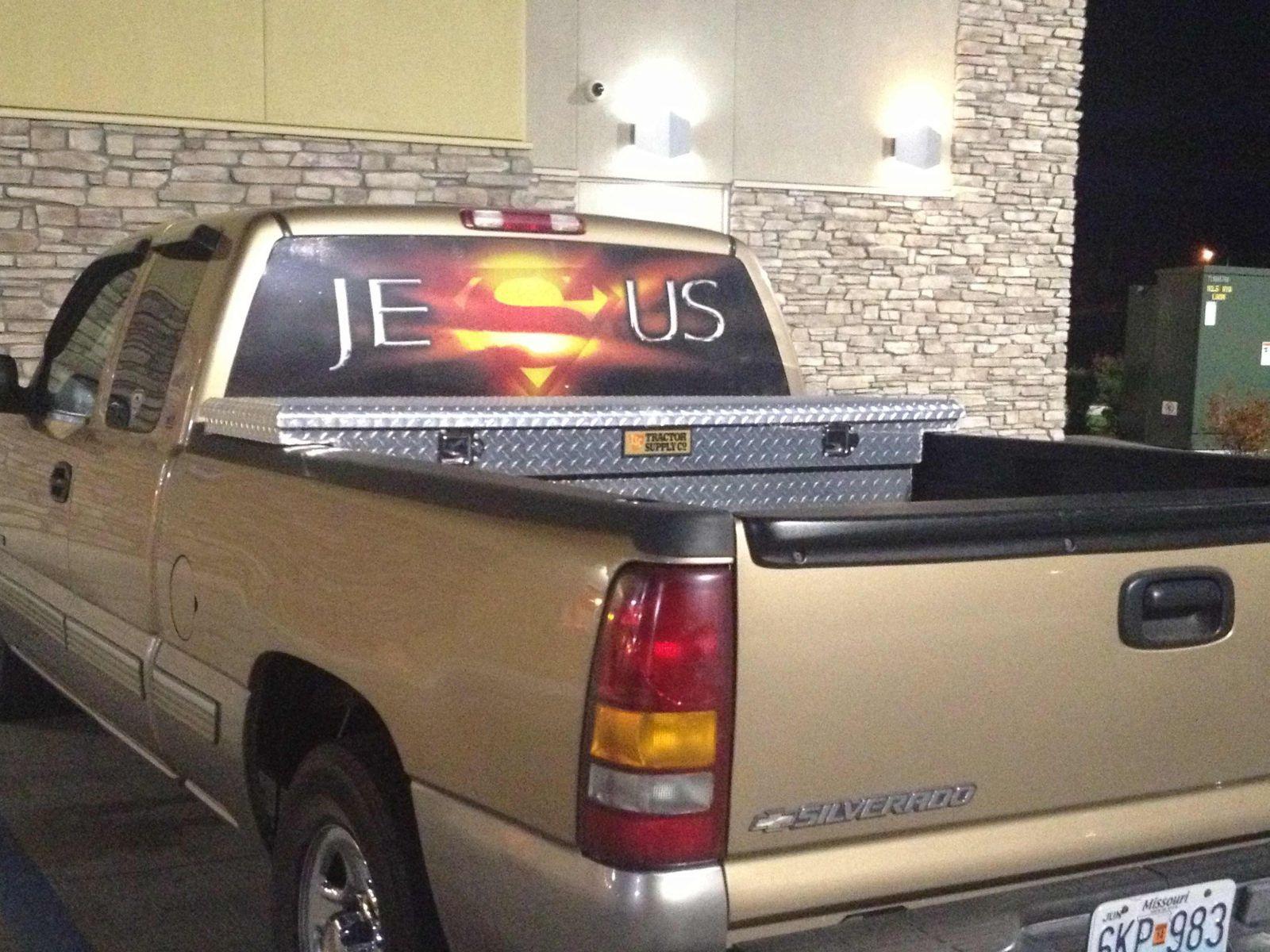 jesus-superman