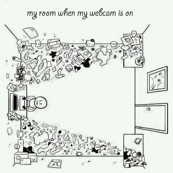 ma-chambre-quand-webcam-est-allumee