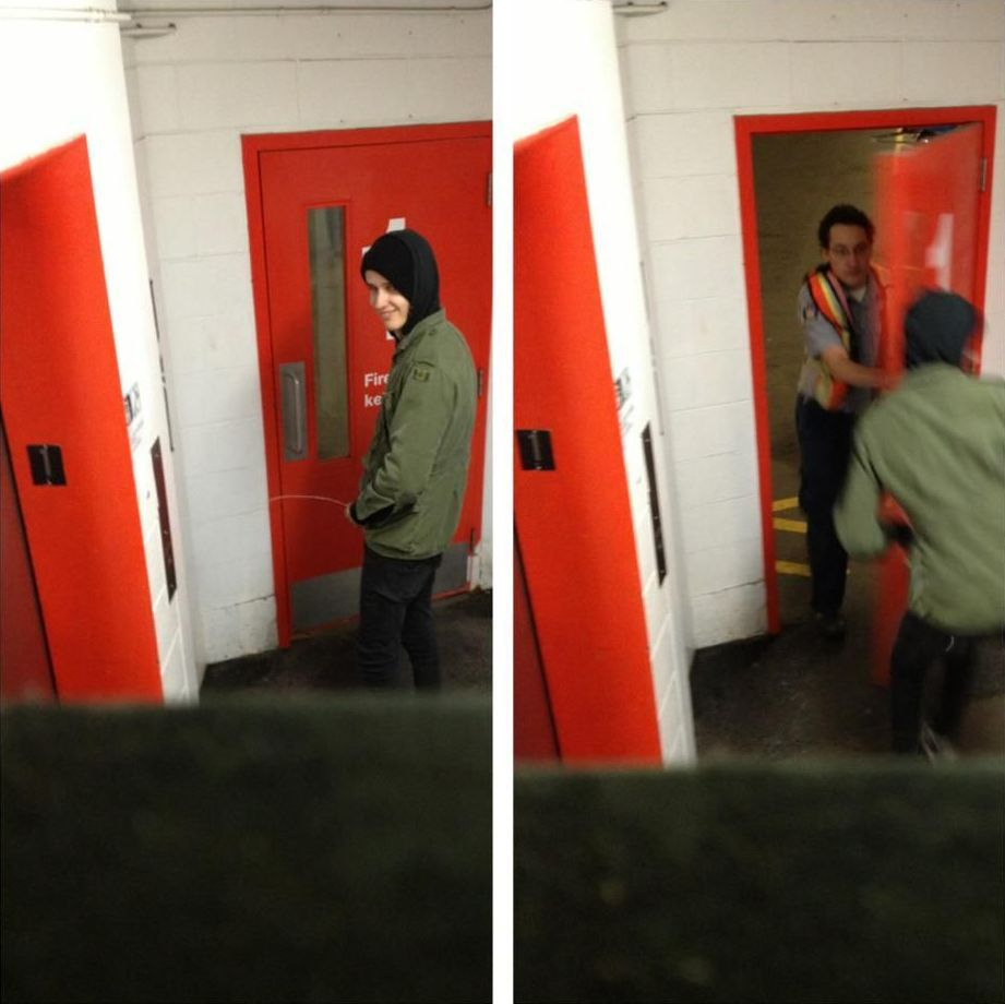 pipi-dans-couloir-attrape