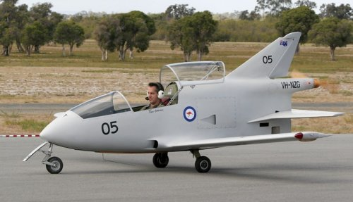 plus-petit-avion-pilotable