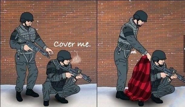 soldat-couvre-moi