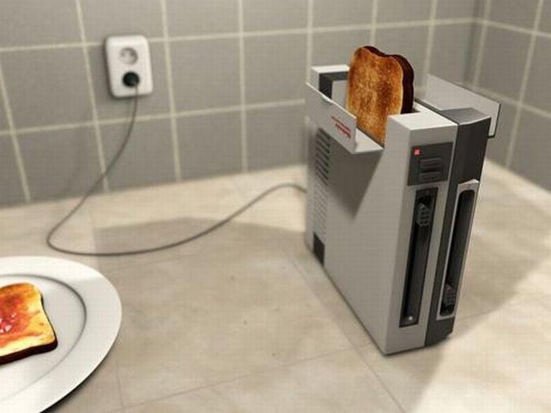 toaster-nintendo